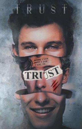 trust • s.m by hardmmm