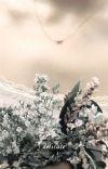 BIBLIOPHILIA → REMUS LUPIN [1] cover