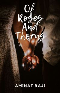 Of Roses And Thorns cover