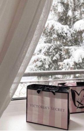˗ˏˋ 𝐁𝐑𝐄𝐀𝐊𝐅𝐀𝐒𝐓 𝐀𝐓 𝐓𝐈𝐅𝐅𝐀𝐍𝐘'𝐒 - 𝐔𝐒𝐇𝐈𝐉𝐈𝐌𝐀 × 𝐊𝐈𝐌𝐈 ˎˊ˗ by MRS-USHIJIMA
