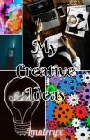 My Creative Ideas-A Graphic shop cover