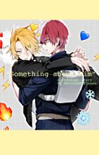 """""""Something about him"""". A Todokami story. by MelonSodaPlease"""