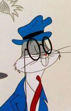 Looney Tunes x reader oneshots by MrBurnsfangirl