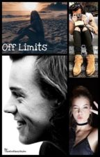 Off Limits-H.S. by ThotforHarryStyles21