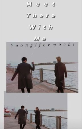 meet there with me / Jikook by yoongiformochi