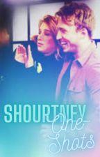 Shourtney One-Shots by -Flipswitch-