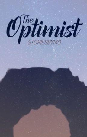 The Optimist by storiesbymo
