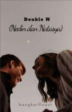 Cold Nedin by putriirdn