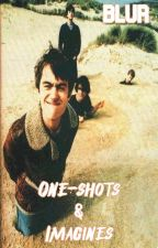 Blur One-shots/Short Stories by lucyinrainbows