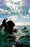 The Children of Water cover