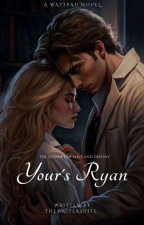 Yours Ryan by heavenlylights