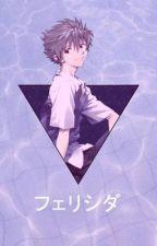 Anime Boys x Reader||Fluff,Smut||(not taking request anymore) by khoiiiiiiiiiiiiii