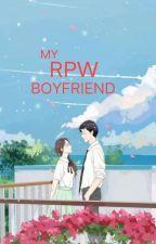 MY RPW BOYFRIEND by Chimmygems