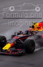 F1 Imagines by liverpoolfc_lover