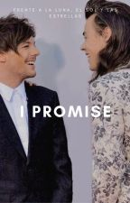 I promise [L.S] by its_a_solosong