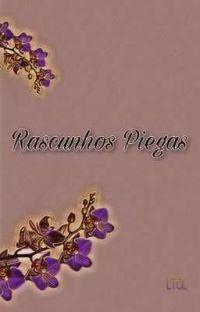 Rascunhos Piegas cover