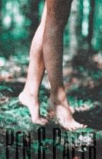 ℙ𝕖𝕟 𝕒𝕟𝕕 ℙ𝕒𝕡𝕖𝕣  || Twilight by MysticStories039