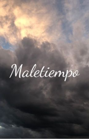 Maletiempo by Ger-01