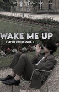 𝗔 𝗞𝗢𝗡𝗖𝗘𝗥𝗧 |Jeon Jungkook ff.| cover