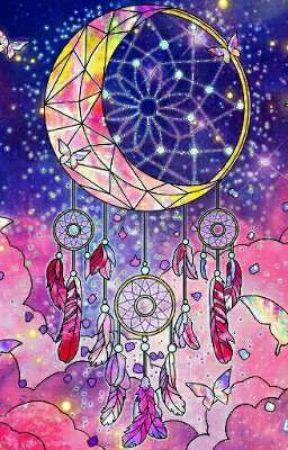 夢の中でだけ [ :'Only in my dreams': ] by -toodoroki-