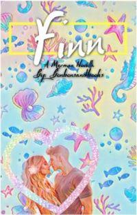 Finn [Merman] cover