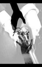 Promise by R3b3cca09