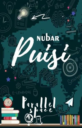 NUBAR PUISI by parallel-space