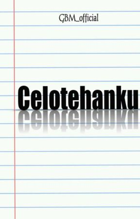 Celotehanku by GBM_official