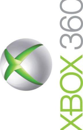 Xbox 360? by Bananaman9388