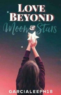 Love Beyond Moon And Stars cover