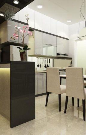Jasa Bangun Rumah Mewah Terpercaya di Tanah Tinggi Jakarta Pusat by Webbisnisonl