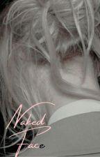 Naked Face (drarry) by ShiriTogo321