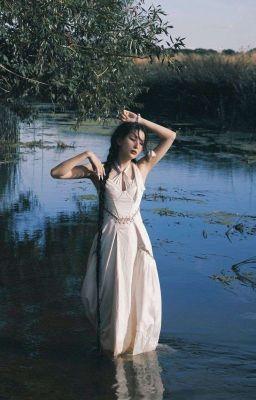 Đọc truyện seoksoo • make love