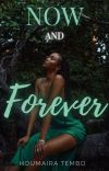 Now & Forever  cover