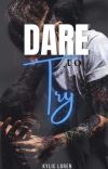 Dare To Try (☑) cover