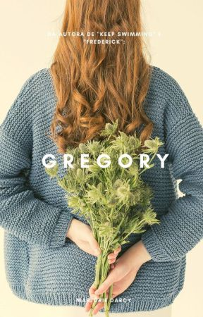 Gregory by Krebs_Cytokinesis