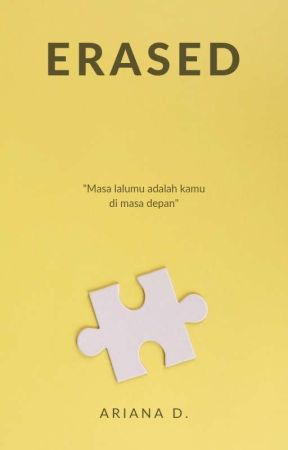Erased [OPEN PO] by ariana_dee