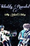 Identity: Revealed {Slow Update} cover