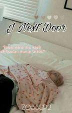 J Next Door [One shoot || Na Jaemin] ✓ by zo3sup2