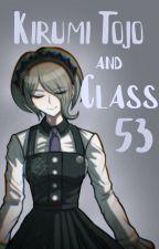 Ryomahoshi Stories Wattpad Hoshi ryouma is a character from new danganronpa v3. ryomahoshi stories wattpad