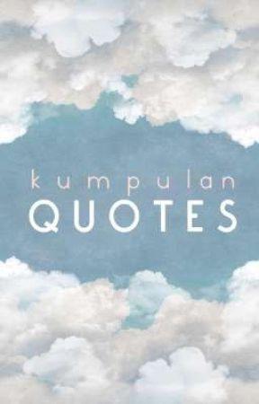 Quotes by bukabacabuku