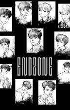 Endzone: SM Ent. OC Boygroup- Part Two by JeNCTstories