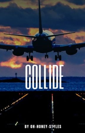 Collide // hs by oh-honey-styles