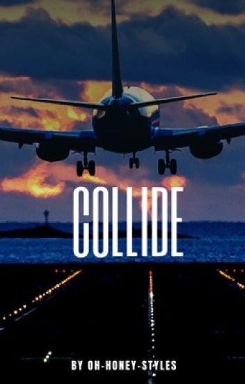Collide // hs