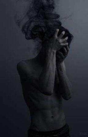 Scream by ImDray