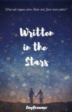 Written in the Stars by Dxydreamer9