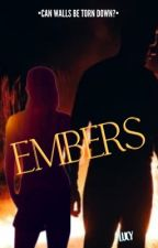 Embers by Lucy5230