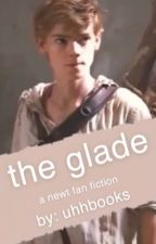 The Glade by uhhbooks