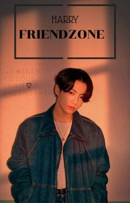 |Taekook| FRIENDZONE