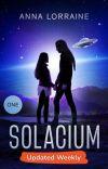 Solacium  cover